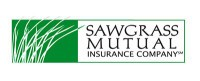 Sawgrass Insurance